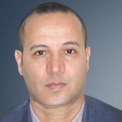 Abderrahim el abid